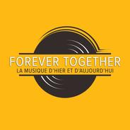 Forever Together-Logo