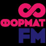 Format FM-Logo