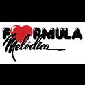 Formula Melodica 97.9-Logo
