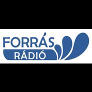 Forrás Rádió-Logo