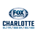 Fox Sports Radio-Logo