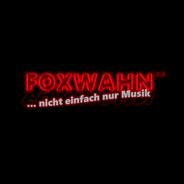 Foxwahn Radio-Logo