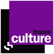 France Culture-Logo