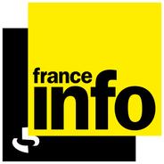 France Info-Logo