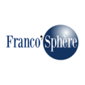 Franco'Sphere-Logo