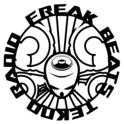 Freak Beats-Logo