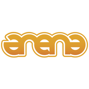 Frecuencia Arena-Logo