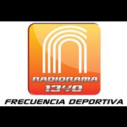Frecuencia Deportiva-Logo