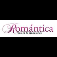 Frecuencia Romantica-Logo