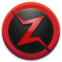 Frecuencia Zero-Logo