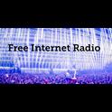 Free Internet Radio FIR-Logo