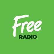 Free Radio-Logo