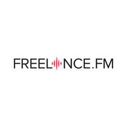Freelance FM-Logo