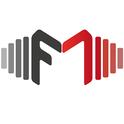 Freeminded FM-Logo
