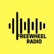 Freewheel Radio-Logo