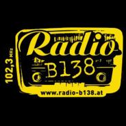 Radio B138-Logo