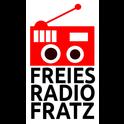 Freies Radio Fratz-Logo