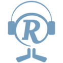 Freies Radio Freudenstadt-Logo