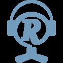 Freies Radio Freudenstadt-Logo