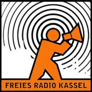 Freies Radio Kassel-Logo