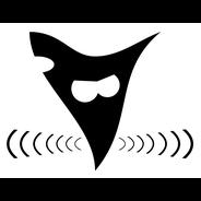 Freies Radio Wiesental-Logo