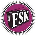 Freies Sender Kombinat FSK-Logo
