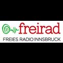 Freirad 105.9-Logo