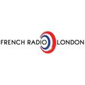 French Radio London-Logo