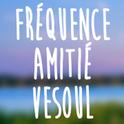 Fréquence Amitié Vesoul -Logo