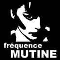 Fréquence Mutine-Logo