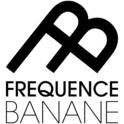 Fréquence Banane 92,4-Logo