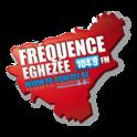 Fréquence Eghezée-Logo