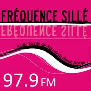 Frequence Sillé-Logo