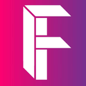 Fresh Coventry & Warwickshire-Logo