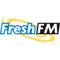 FreshFM-Logo