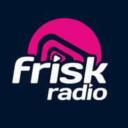 Frisk Radio-Logo