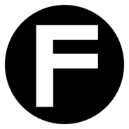 Frome FM-Logo