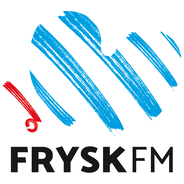Frysk FM-Logo