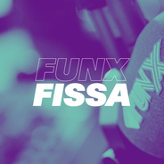 NPO FunX-Logo