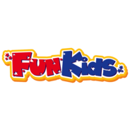 Fun Kids Radio-Logo