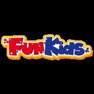 Fun Kids Radio-Logo