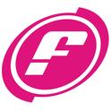 Fun Radio 95.3-Logo