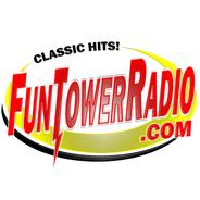 Fun Tower Radio-Logo
