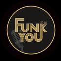 FunkYou On Air-Logo