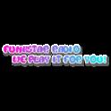 Funkstar Radio-Logo