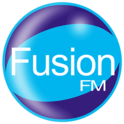 Fusion FM-Logo