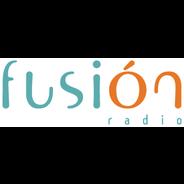 Fusión Radio-Logo