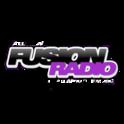 Fusion Radio Cork-Logo