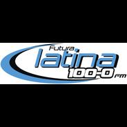 Futura Latina-Logo