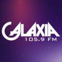 GALAXIA FM-Logo
